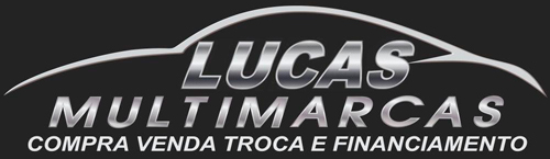 LUCAS MULTIMARCAS